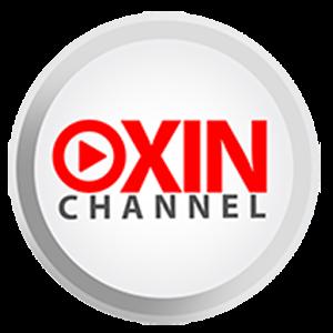 دانلود 3.7 Oxin Channel - اپلیکیشن آموزش زبان اکسین چنل اندروید