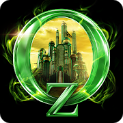 دانلود Broken Kingdom 3.1.5 - بازی اکشن شکست پادشاه اندروید