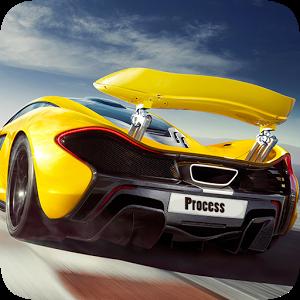 دانلود P1 Drift Simulator 1.0 - بازی شبیه ساز رانندگی اندروید