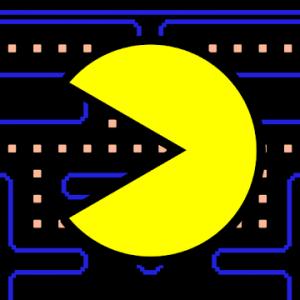 دانلود PAC-MAN 9.3.6 - بازی سرگرم کننده پک من اندروید