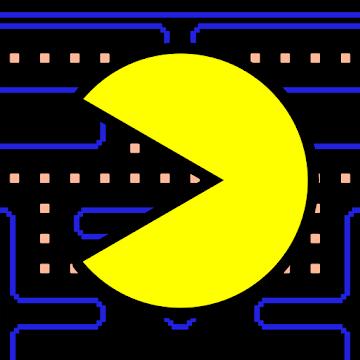 دانلود PAC-MAN 9.3.5 – بازی سرگرم کننده پک من اندروید