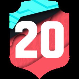دانلود PACYBITS FUT 20 1.1.7 - بازی ورزشی پیسی بیتس 20 اندروید