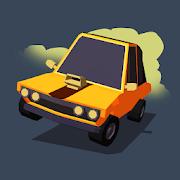 دانلود 1.0.8 PAKO Forever - بازی جالب فرار برای همیشه اندروید
