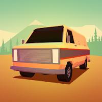 دانلود PAKO 2 v1.0.1 - بازی رانندگی بدون دیتا برای اندروید