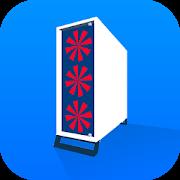 دانلود PC Creator – PC Building Simulator 4.0.05 – بازی شبیه ساز ساخت پی سی اندروید
