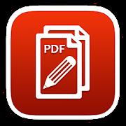 دانلود PDF converter pro & PDF editor – pdf merge 6.12 – برنامه ویرایش پی دی اف اندروید
