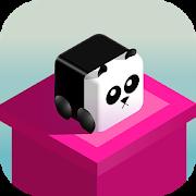 دانلود PLANK! 1.0.7 - بازی سرگرم کننده برای اندروید
