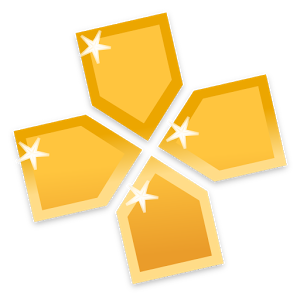 دانلود PPSSPP Gold 1.11.2 – اجرای بازی های پلی استیشن در اندروید