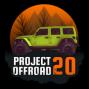 دانلود PROJECT OFFROAD 20 30 – بازی شبیه ساز پروژه آفرود 20 اندروید