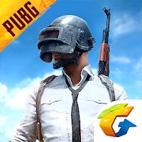 دانلود PUBG Mobile 0.16.0 - بازی تیراندازی جدید برای اندروید