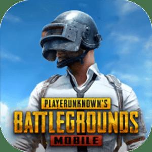 دانلود پابجی جدید آپدیت جدید PUBG Mobile 1.3.0 اندروید