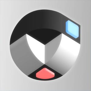 دانلود PUSH 1.13 – بازی پازلی فشردن دکمه ها اندروید