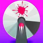 دانلود Paint Pop 3D 1.0.18 - بازی تفننی اندروید
