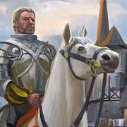 دانلود Palm Kingdoms 2: Remastered 1.0 - بازی پادشاهی پرندگان 2 اندروید