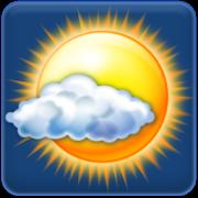 دانلود Palmary Weather 1.1.0 - برنامه هواشناسی هوشمند اندروید