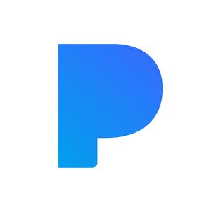 Pandora® internet radio 7.7.1 - پاندورا بهترین رادیو اینترنتی اندروید