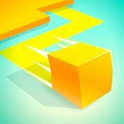 دانلود Paper.io 3.7.8 – بازی فوق العاده جذاب کاغذ اندروید
