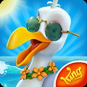 دانلود Paradise Bay 3.9.0.7844 - بازی سرگرم کننده بهشت گرمسیری اندروید