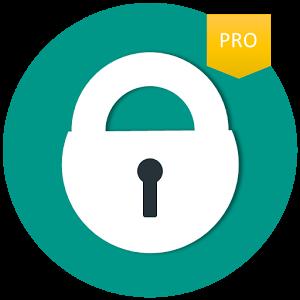 دانلود Password Manager and Vault Pro 2.9.0 - برنامه ی قدرتمند مدیریت رمز عبور اندروید