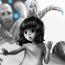 دانلود Path to Mnemosyne 1.8 – بازی ماجراجویی متفاوت اندروید