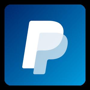 دانلود PayPal 7.40.0 – اپلیکیشن رسمی پی پال اندروید