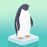 دانلود Penguin Isle 1.39.0 – بازی جزیره پنگوئن ها اندروید