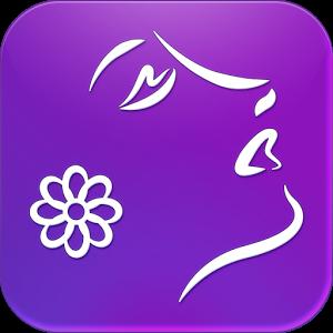 دانلود Perfect 365 8.35.36 - برنامه قدرتمند ویرایش چهره اندروید!