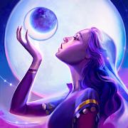دانلود Persian Nights 2: The Moonlight Veil (Full) 1.0 – بازی ماجراجویی شب های ایرانی 2 اندروید