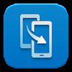 دانلود Phone Clone 11.0.0.390 – برنامه انتقال اطلاعات بین گوشی هواوی اندروید