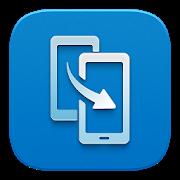 دانلود Phone Clone 11.0.1.360 – برنامه انتقال اطلاعات بین گوشی هواوی اندروید