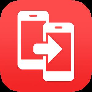 دانلود Phone Copier – MOBILedit Full 4.1.5-22727 – برنامه کپی اطلاعات بین دو اندروید