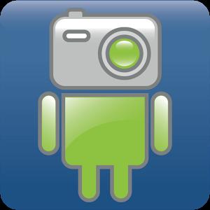 دانلود Photaf Panorama 4.5.3 - برنامه عکاسی فتوحات پانورما اندروید