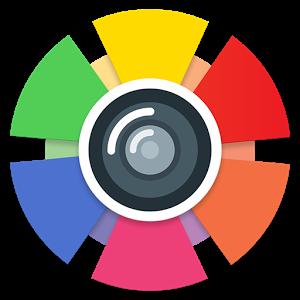 Face Editor Premium 6.5 - برنامه قدرتمند روتوش تصاویر اندروید