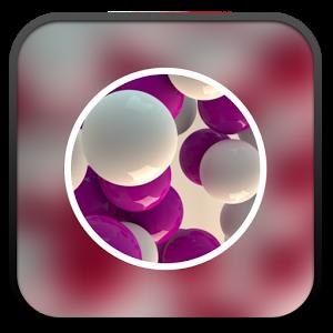 دانلود Photo Effect Eraser 7.30 – برنامه افکت گذاری جادویی تصاویر اندروید