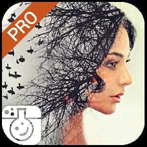 دانلود Pho.to Lab PRO Photo Editor 2.1.43 - آزمایشگاه عکس اندروید