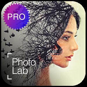 دانلود Photo Lab PRO Picture Editor: effects, blur & art 3.9.8 – برنامه ویرایش حرفه ای تصاویر اندروید