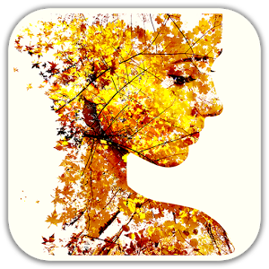 دانلود Photo Overlays – Blender 2.4 – برنامه قدرتمند ترکیب تصاویر اندروید