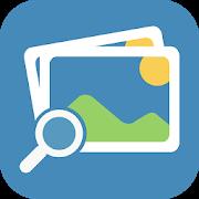 دانلود Photo Recovery – Restore Image 2.6 - برنامه ریکاوری عکس های حذف شده اندروید