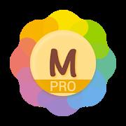 دانلود Photo Watermark No Ad 2.02 - برنامه طراحی واترمارک برای اندروید