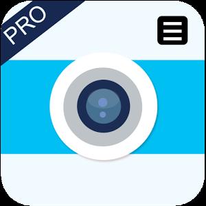دانلود Photonic Full 1.0 – ویرایشگر قدرتمند و حرفه ای تصاویر اندروید