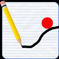دانلود Physics Drop 3.0.2 - بازی فکری قوانین فیزیک اندروید
