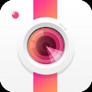 دانلود PicLab – Photo Editor 2.2.9 – برنامه ویرایش تصویر اندروید