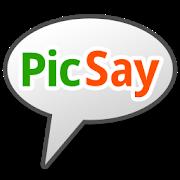 دانلود PicSay Pro - Photo Editor 1.8.0.5 - برنامه قدرتمند ویرایش تصویر برای اندروید