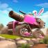 دانلود Pico Tanks: Multiplayer Mayhem 38.0.0 – بازی اکشن تانکها اندروید