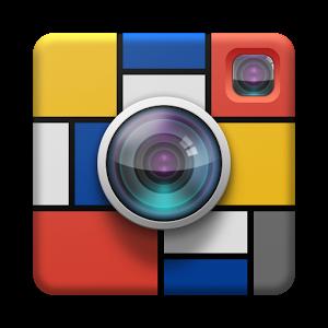 دانلود PictureJam Collage Maker Plus 1.4.2f – برنامه ساخت تصاویر کلاژ اندروید