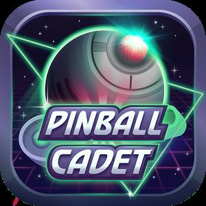 دانلود Pinball Cadet 1.8.1 - بازی پین بال بدون دیتا برای اندروید