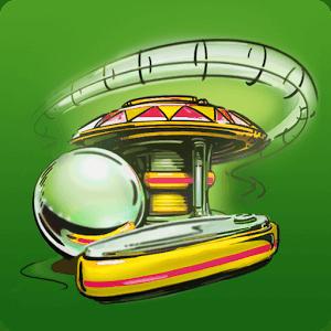 Pinball HD 1.0.2 - دانلود بازی پینبال اچ دی اندروید