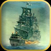 دانلود Pirates! Showdown Premium 1.1.62 – بازی هیجان انگیز دزدان دریایی اندروید