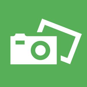 دانلود Pixabay 1.1.4.1 – مجموعه تصاویر گرافیکی اندروید