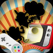 دانلود Pixel Origin 1.0 - بازی جدید منبع پیکسل اندروید